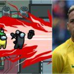 stream-de-among-us-con-neymar-rompe-record-en-canal-de-twitch