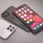 apple-podria-utilizar-camaras-de-samsung-en-sus-proximos-iphone