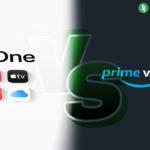 apple-one-o-amazon-prime-cual-te-ofrece-mas-por-menos-dinero