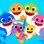 baby-shark-supera-a-despacito-y-ya-es-el-video-mas-visto-de-youtube