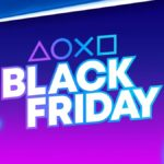 ya-llegaron-las-ofertas-de-black-friday-a-playstation-4-y-playstation-5