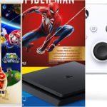 rapido-las-ultimas-ofertas-de-videojuegos-de-black-friday-2020