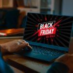 aprovecha-telefonos-y-gadgets-en-oferta-por-black-friday
