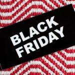 black-friday-corre-y-aprovecha-las-ultimas-ofertas-en-tecnologia