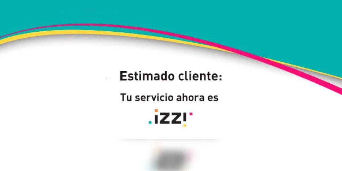 ¿Cómo cambiarme de Telmex a izzi?