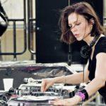 femlab-la-importancia-de-las-mujeres-en-la-musica-electronica