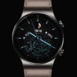 las-aplicaciones-de-terceros-llegan-al-fin-a-los-huawei-watch
