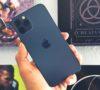el-68-de-los-usuarios-de-iphone-bloqueara-el-rastreo-de-app-de-ios-14-5
