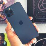 probe-el-iphone-12-pro-estas-son-las-cosas-por-las-que-me-cambiaria-de-android-a-ios