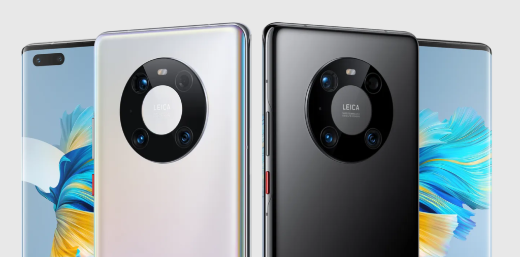 Este será el precio y la fecha de llegada del Huawei Mate 40 Pro en México, Cloud Pocket 365