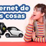 5-cosas-que-puedes-hacer-con-internet-de-las-cosas