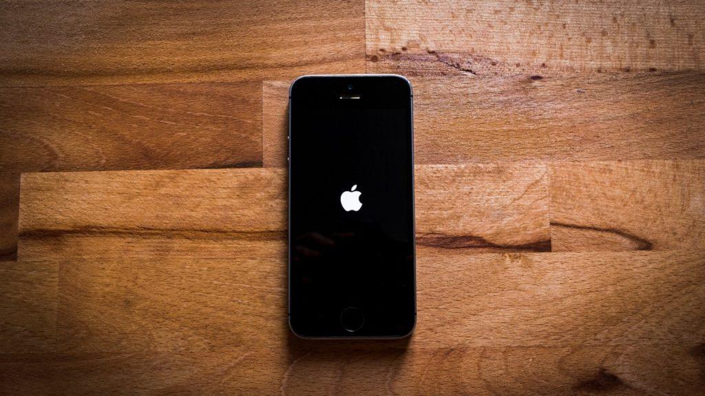 crean-el-primer-iphone-con-usb-c-del-mundo