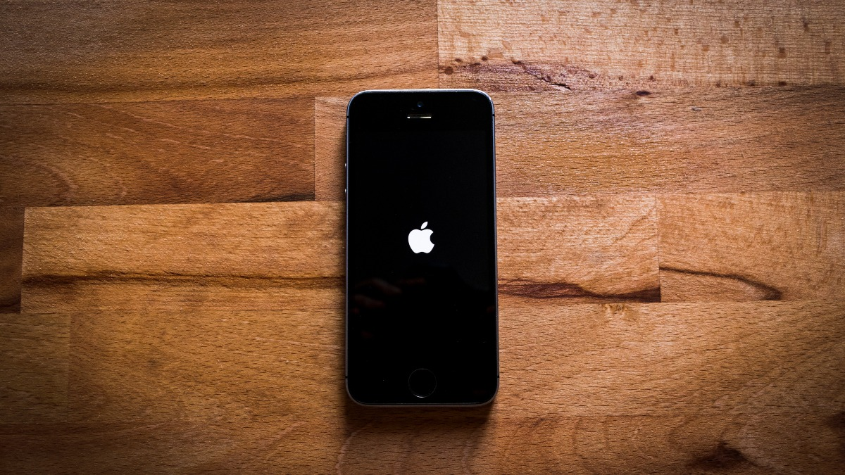 Estos iPhone ya no se podrán actualizar con iOS 15. Noticias en tiempo real