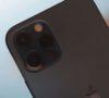 asi-es-como-samsung-competira-contra-el-sensor-lidar-de-los-iphone
