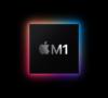 asi-son-las-nuevas-mac-con-apple-silicon-y-este-es-su-precio
