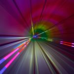 asi-es-como-google-ofrecera-internet-a-traves-de-rayos-laser