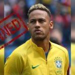 neymar-tenia-poco-de-abrir-su-twitch-y-ya-se-lo-banearon