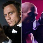 es-oficial-el-nuevo-juego-del-007-sera-de-los-creadores-de-hitman