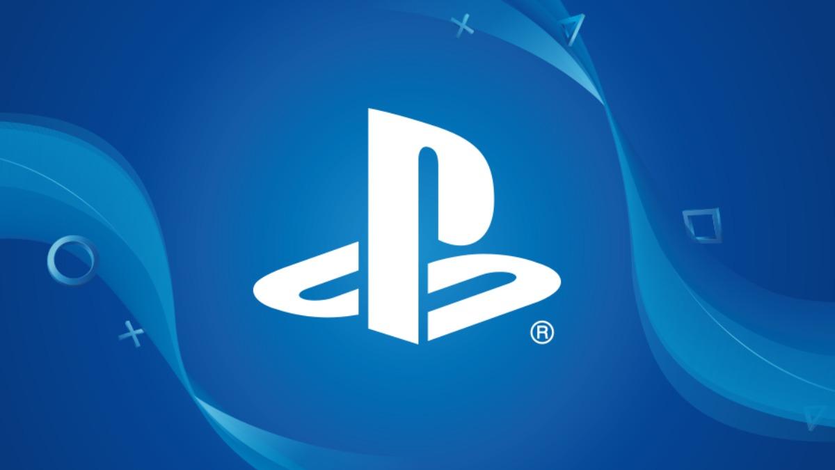 El CEO de PlayStation considera que crear nuevos juegos es muy arriesgado. Noticias en tiempo real