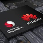 qualcomm-confirma-que-ya-podra-vender-procesadores-a-huawei