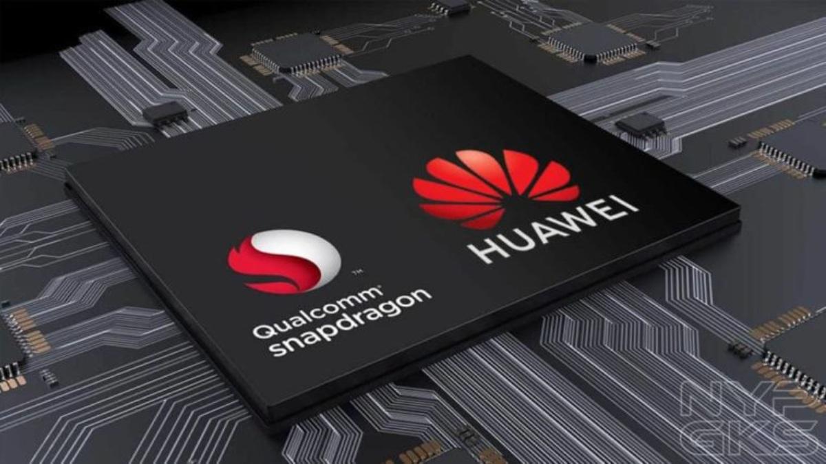 qualcomm-huawei-procesadores