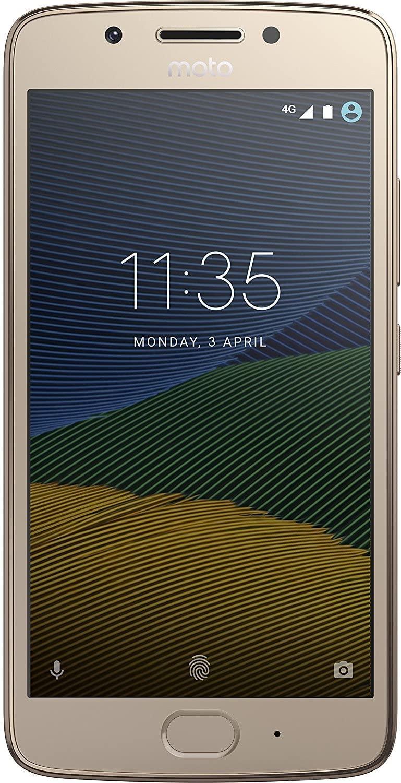 Buen Fin 2020: Increíbles smartphones por menos de 7 mil pesos