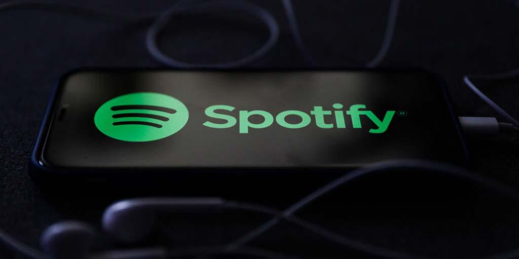 Esto fue lo más escuchado en Spotify en México y el mundo durante el 2020. Noticias en tiempo real