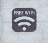 asi-es-el-proyecto-de-amazon-para-que-compartas-el-internet-con-tus-vecinos
