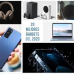 los-20-mejores-gadgets-del-2020
