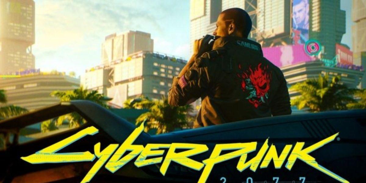 unocero - Cyberpunk 2077: Todo lo que sabemos hasta ahora