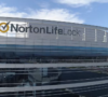 norton-adquiere-avira-y-se-consolida-como-una-de-las-empresas-mas-fuertes-en-ciberseguridad