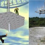 recuerdas-la-antena-de-goldeneye-007-colapso-en-la-vida-real