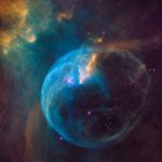 nasa-da-a-conocer-nuevas-imagenes-asombrosas-del-universo