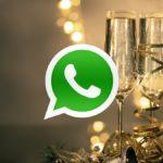 como-enviar-un-mensaje-de-whatsapp-a-todos-tus-contactos-en-ano-nuevo