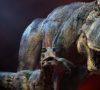 descubren-en-brasil-restos-de-un-dinosaurio-carnivoro-del-triasico