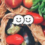 si-quieres-donar-alimentos-checa-esta-nueva-opcion-de-waze