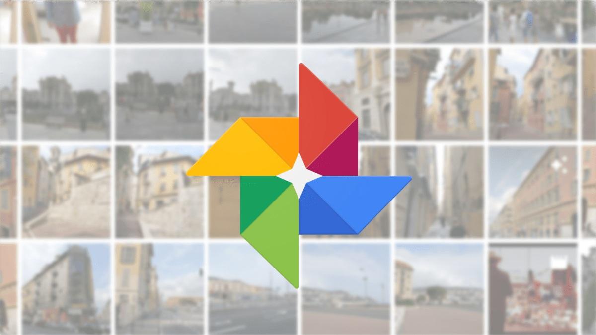 google-fotos-novedades (2)