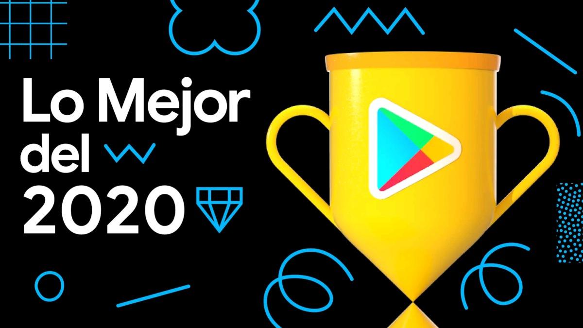 Estas son las mejores aplicaciones para Android de 2020. Noticias en tiempo real