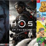 los-juegos-ganadores-de-game-awards-2020-a-un-excelente-precio