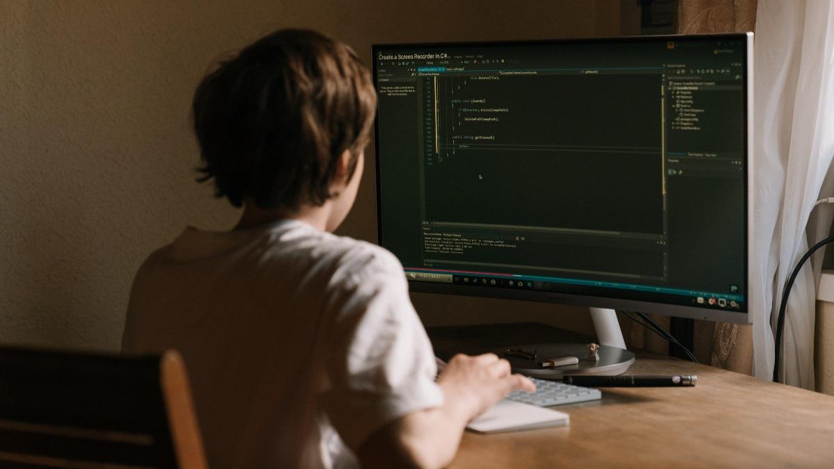 Cómputo y programación  - cover