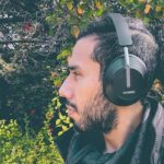 resena-freebuds-studio-huawei-se-lanza-contra-lo-mejor-de-sony