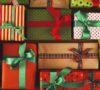 te-decimos-que-regalar-para-navidad-sin-gastar-mucho-dinero