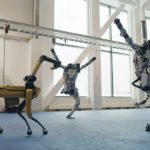 no-es-efecto-visual-los-robots-de-boston-dynamics-ya-pueden-bailar