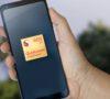 snapdragon-888-5g-por-que-es-el-procesador-mas-poderoso-en-android