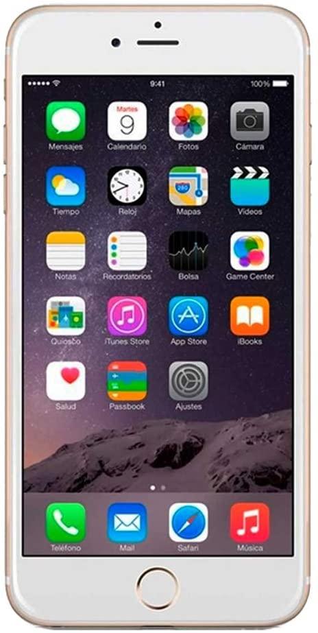 Smartphones buenos, bonitos y baratos para regalar en Navidad