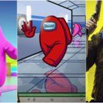 steam-revela-su-lista-de-los-juegos-mas-vendidos-y-jugados-de-2020
