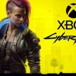 xbox-lo-hace-oficial-comienzan-los-reembolsos-de-cyberpunk-2077