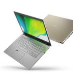 acer-e-intel-reimaginan-la-experiencia-de-una-notebook-mas-alla-del-poder-de-computo
