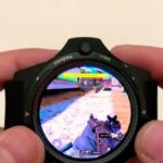 asi-fue-como-alguien-logro-jugar-call-of-duty-mobile-en-un-smartwatch
