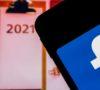 facebook-sumo-15-mas-usuarios-en-los-ultimos-tres-meses
